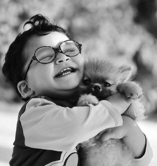 o-melhor-abraço-do-mundo-em-sentimentos-620x655