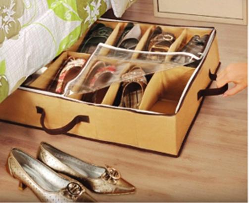 como-organizar-sapatos-1