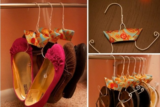 como-organizar-sapatos-201