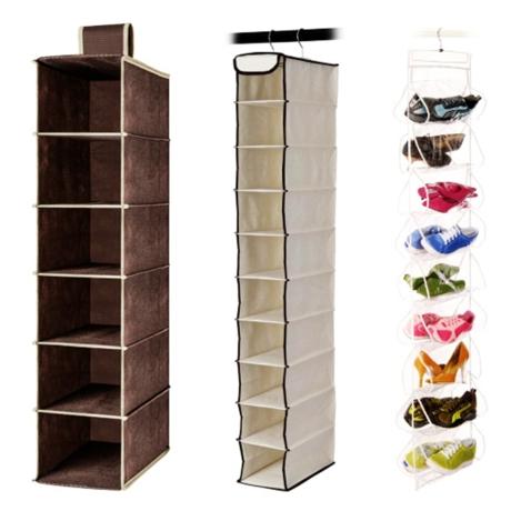 como-organizar-sapatos-4 (1)