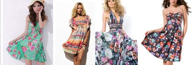 longos florais blog