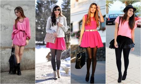 looks-cor-de-rosa1