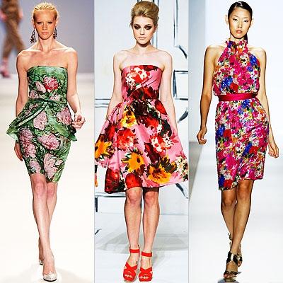 vestido-floral-1-32-3251-thumb-570