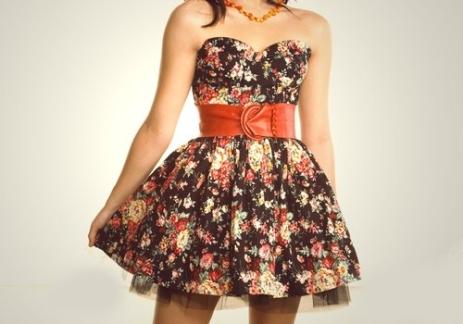 vestido-floral-32-3251-thumb-570