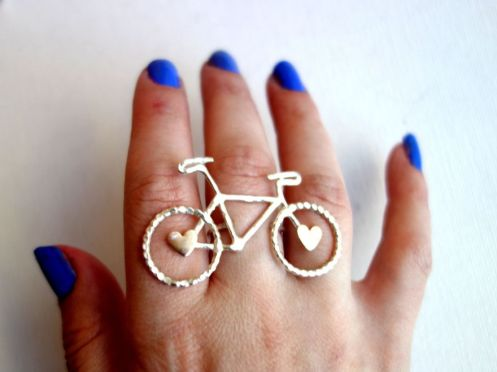bike-ring__880