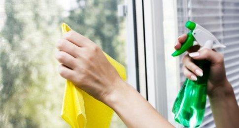 como-limpar-vidros-650x350