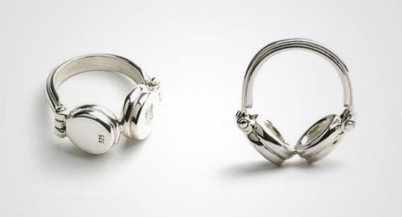 creative-rings-4