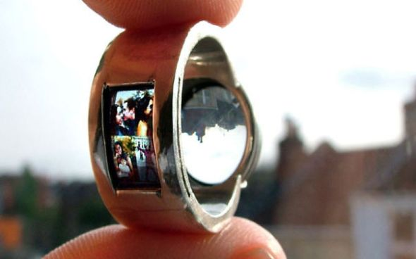Creative-Rings20__605