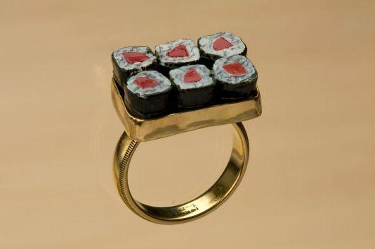 Gold-Maki-Ring__880