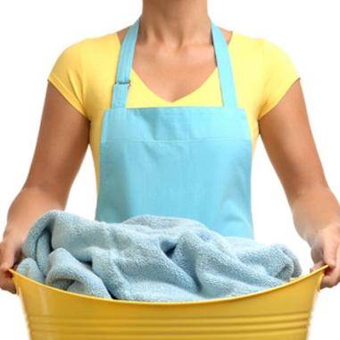 lavando-roupas-01