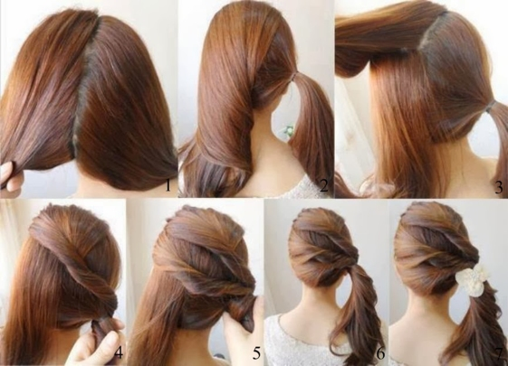 242897_diy-easy-ponytail-hairstyle