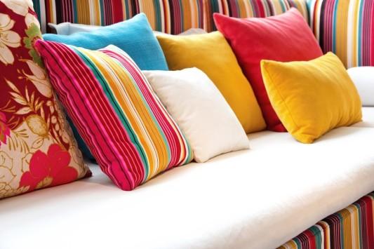 almofadas-coloridas-5