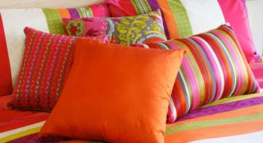 almofadas_para_decorar_gastando_pouco_2855_380x207