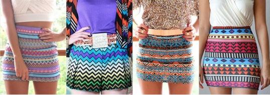 como-usar-estampas-etnicas-moda-verao-2014