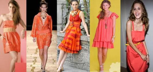 moda-looks-ano-novo-laranja-01