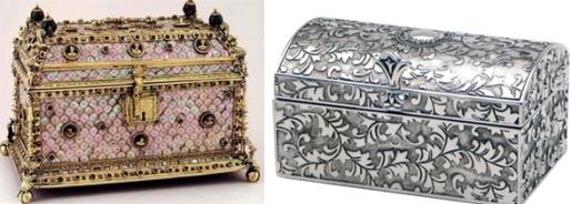 organizar-bijouterias-porta-joias