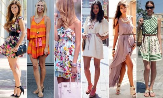 vestidos-para-o-verc3a3o-street-style