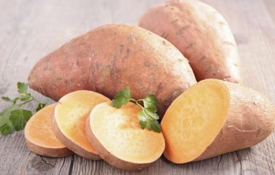 batata-doce-emagrece