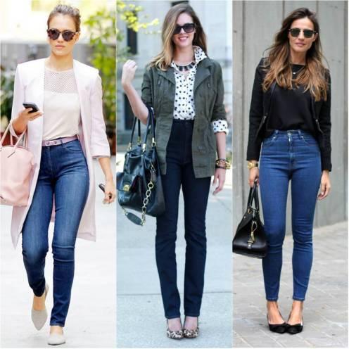 hot pants 4