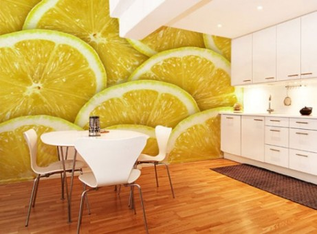 papel de parede cozinha1
