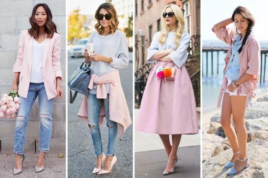 pantone-rose-quartz-infinity-moda