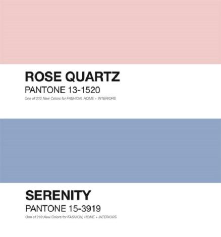 rose-quartz-serenity1449264296