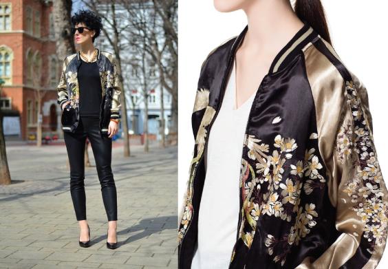2-bomber-jacket-jaqueta-oriental