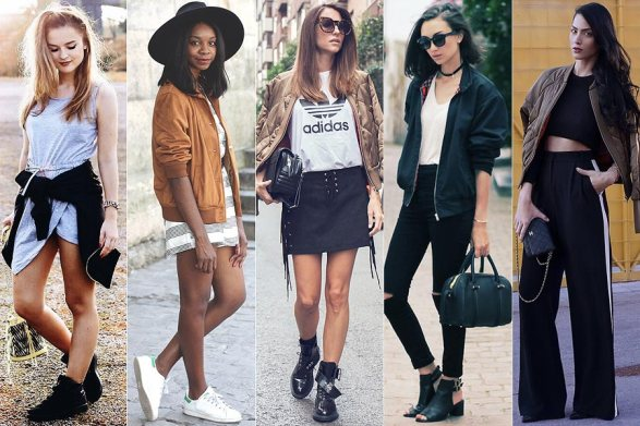 tendencia-bomber-jacket